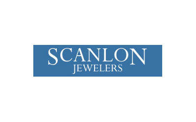 Scanlon Jewelers