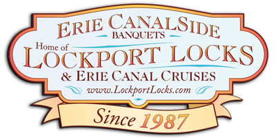 CanalSide Banquets